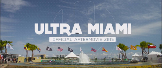Aftermovie Ultra Miami 2015_NRFmagazine