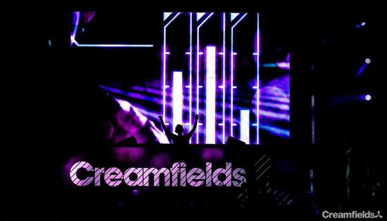 Creamfields UK 2015 sesiones_NRFmagazine
