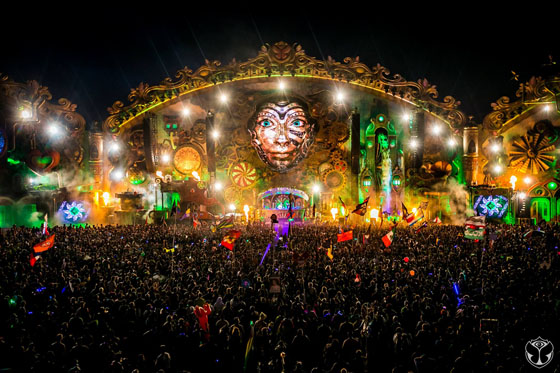 TomorrowWorld 2015 sesiones_NRFmagazine