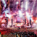 Tomorrowland 2015 aftermovie_NRFmagazine