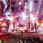 Aftermovie Oficial Tomorrowland 2015