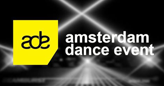 Amsterdam Dance Event 2015 sesiones_NRFmagazine