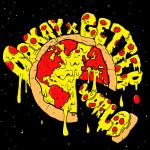 Ookay & Getter – World