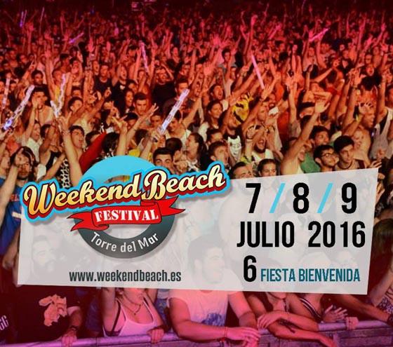 weekend beach 2016_nrfmagazine