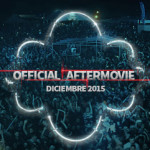 4EVERY1 Festival aftermovie 2015_NRFmagazine