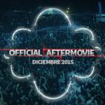 4EVERY1 Festival anuncia la fecha de su 3ª edición