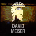 David Meiser – Discipline for the Masses EP