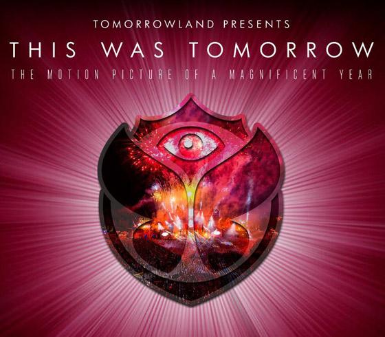 This_Was_Tomorrow_Tomorrowland_NRFmagazine