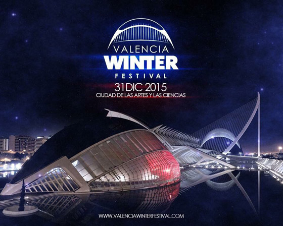 Valencia Winter Festival 2015_NRFmagazine