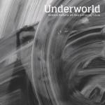 Primer avance del nuevo álbum de Underworld
