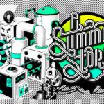 A Summer Story 2016 desvela sus primeros artistas