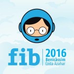 The Chemical Brothers y Muse cabezas de cartel de FIB Benicàssim 2016