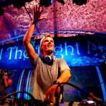 Avicii abandona definitivamente su carrera de DJ  por sus problemas de salud
