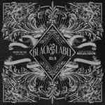 Never Say Die – Black Label XL-3
