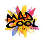 Mad Cool Festival anuncia los horarios de su 1ª edición