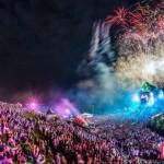Mysteryland NL 2016 presenta la primera fase de su lineup