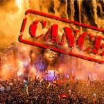 TomorrowWorld 2016… ¡Cancelado!
