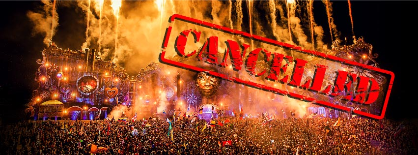TomorrowWorld cancelled_NRFmagazine