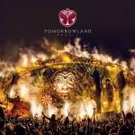 Tomorrowland Brasil anuncia el lineup completo de su edición 2016