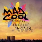 Mad Cool Festival desvela su cartel por días