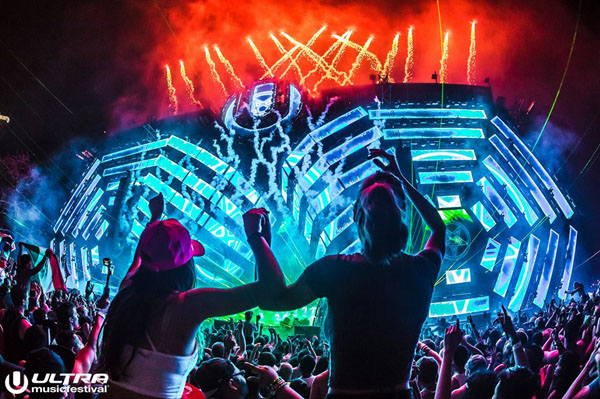 ultra-music-festival-2016-sets_nrfmagazine