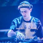"""Boys Noize presenta """"Starchild"""", otro de los tracks de su nuevo álbum"""
