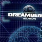 Dreambeach Villaricos 2016 cierra cartel y anuncia su distribución por días