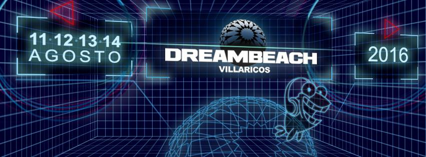 Dreambeach Villaricos 2016_NRFmagazine