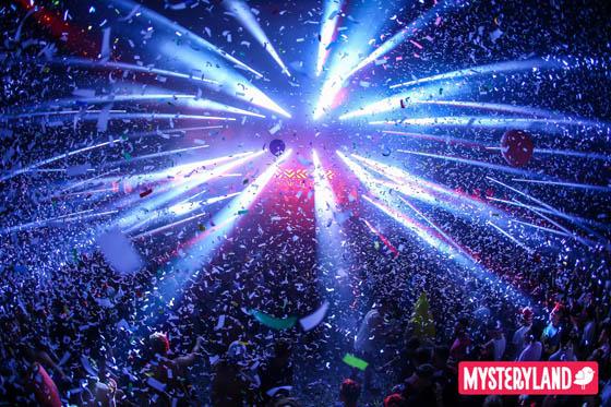 Mysteryland NL 2016 full lineup_NRFmagazine