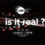 NEOPOP anuncia su cartel completo y su distribución por días