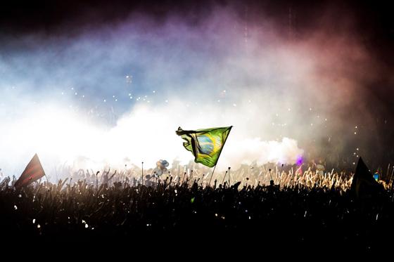 Tomorrowland Brasil 2016 Live Streaming_NRFmagazine