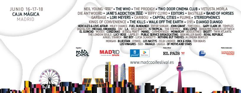 Mad Cool Festival_NRFmagazine