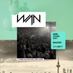 WAN Festival 2017