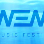Wem Music Festival 2016 suma 8 nuevos nombres a su cartel