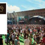 Sónar Barcelona 2016: horarios y nuestras recomendaciones