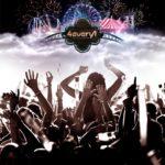 4Every1 Festival cambia de fecha y ubicación