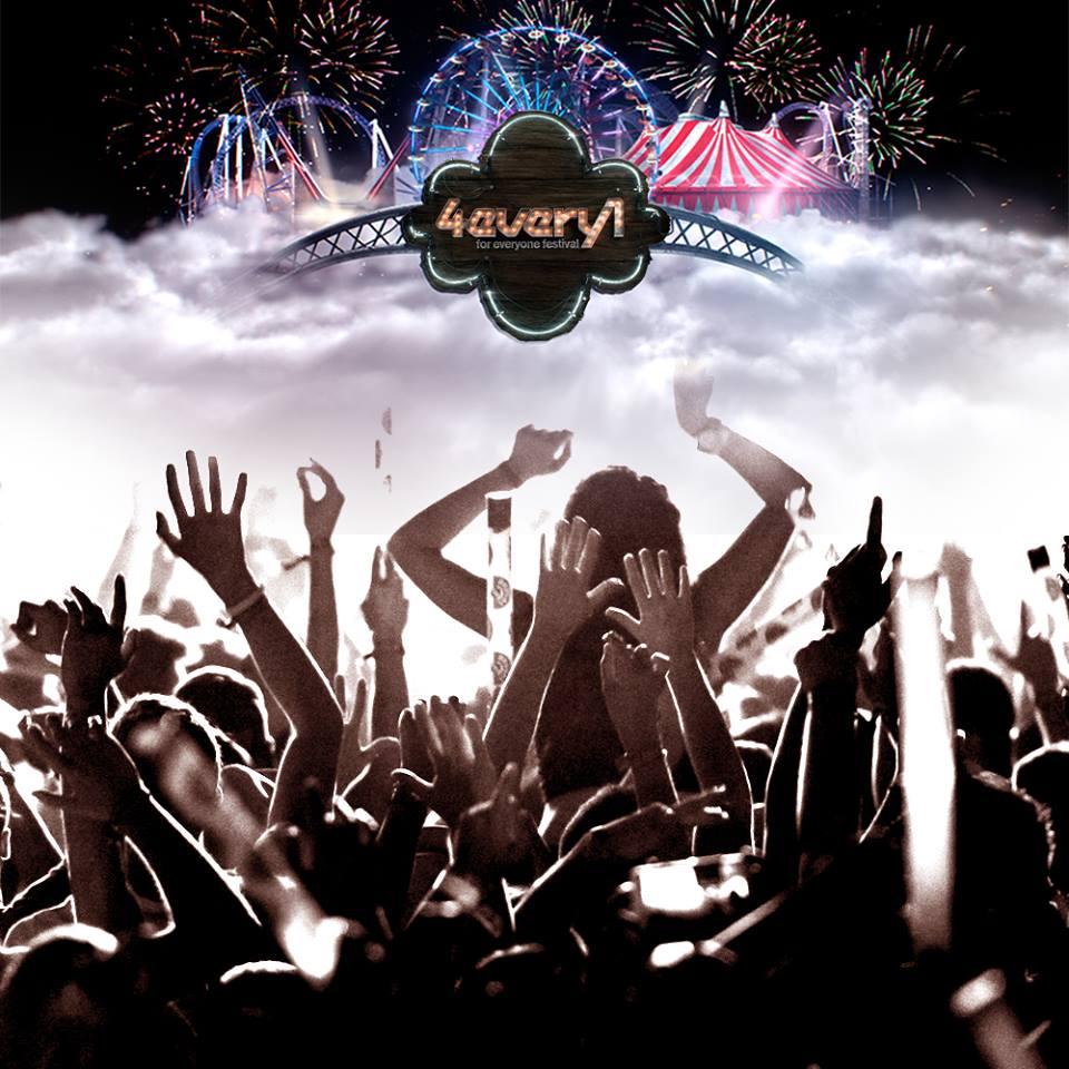 4EVERY1 Festival_cambio_nrfmagazine