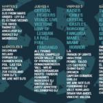 Arenal Sound Festival 2016_NRFmagazine