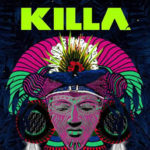 Wiwek & Skrillex ft Elliphant - Killa (Remixes)