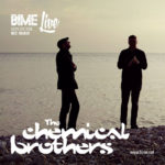 The Chemical Brothers vuelven a España de la mano de BIME Live