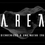 Nace AREA 42 nuevo proyecto en Toledo