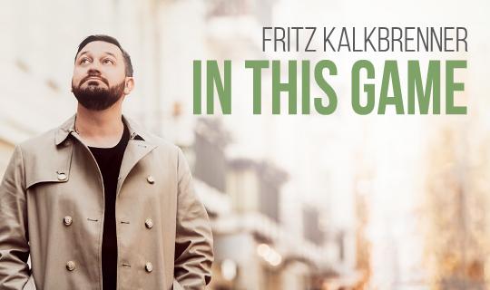fritz-kalkbrenner-in-this-game_nrfmagazine