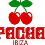 Pacha Ibiza Comunicado Venta