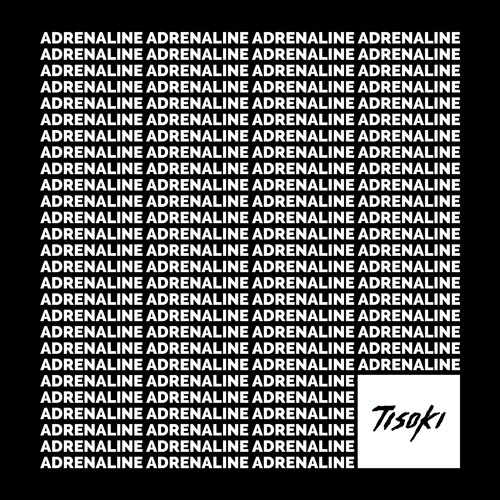 Tisoki - Adrenaline_nrfmagazine