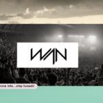 WAN Festival 2017 desvela su primer nombre
