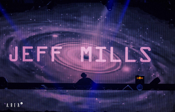 jeff-mills-concept-area-42-toledo_nrfmagazine