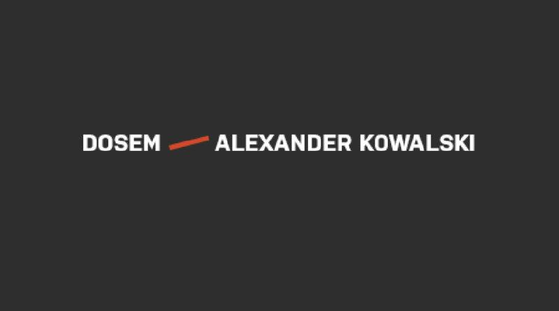 Dosem-Alexander-Kowalski-–-Houstrike-Mix-2_nrfmagazine