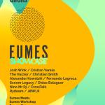 Eumes-SHOWCASE-nrfmagazine