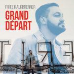 fritz-kalkbrenner-grand-depart_nrfmagazine