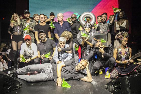 ganadores-dj-awards-2016_nrfmagazine
